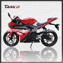 2014 Hot TJ250-21 new 250cc 250cc EPA motorcycle