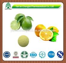 GMP factory supply best popular high quality Grapefruit Seed P.E.