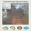 bathroom cabinet Polystrene patterned sheet with 16 different patterns