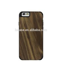Customize wood Hot sale case for nokia lumia 920