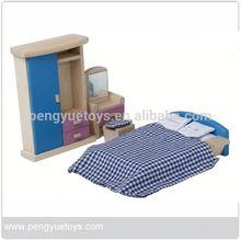 ikea miniature furniture for kids
