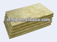 Canada Standard Mineral Wool