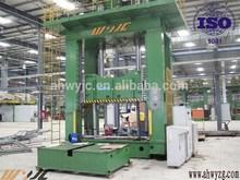 Sheet Stamping Hydraulic Press Machine