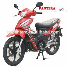 PT110-L 125cc Automantic Cub Model Cheap Motocicleta Moped
