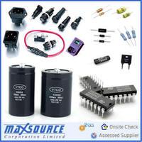 (Hot stock) STK411-550E