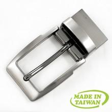 Best design brass clip type of belt buckle
