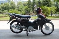 Chinese motorbike mini 50cc motorbike cheap 50cc moped mini motorbikes and cheap ZF110(XI)