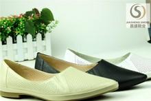 ladi sandal ladies elegant footwear