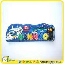 FM001354,fridge magnet soft pvc,china fridge magnets