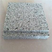 High density high quality rebonded PU foam sheet