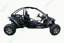ATV quad 500cc extend model