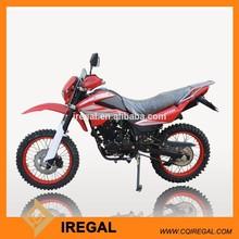 zhejiang manufactory motorcycle for JIANSHE engine