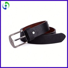 Latest Hot Selling!! Good Quality metal eyelets mens belt with good prices