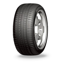 tyre manufacturer radial car tyre made in China