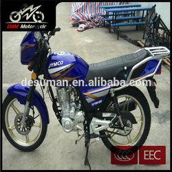 Chinese motorcycle manufacturer 125 motorbike