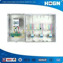 2015 New Design Digital Electric Conductivity Meter