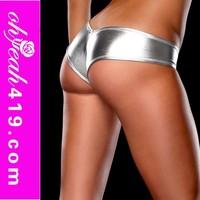Popular showing girls panties girls in white panties shiny panties