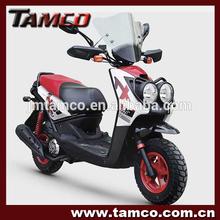 Tamco hond motorcycle/wheel mini motorcycle/4 stroke motorcycle
