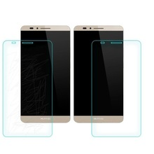 Film protective verre trempe telephone, factory direct supply with low MOQ