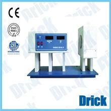 PC type laboratory equipment direct reading digital haze meter