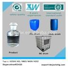 Industrial Sulfuric Acid Price 98% (Sulphuric Acid)GR / AR / ACS