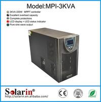 solar panel systerm 220v 12v inverter frequency converter 60hz 50hz