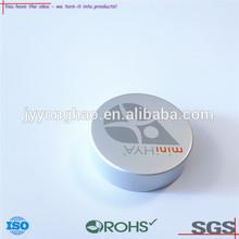 OEM ODM wholesale factory price custom aluminum canning jar lids manufacturer