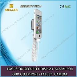 wall mount phone mini bluetooth motion sensor holder