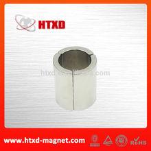 Neodymium water magnet