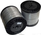 308,308l,309,309l,310,301s, 321,316,316l,317,317l,329,347,630,631,2205 Stainless steel wire rope