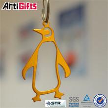 Best quality metal hot sales metal bottle opener for promotion
