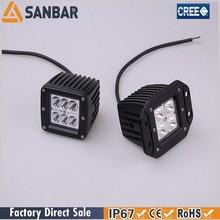 tlv 4x4 usb flash drive light small size