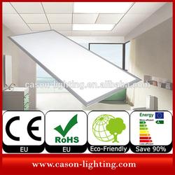 Best Price 30x60CM 3 Years Warranty Cob Led Downlight Cason Lighting