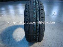 Europe market car tyre PCR 225/45R17XL