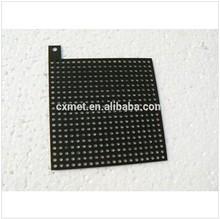 Wholesale China Platinum Coated Titanium Plates