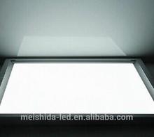 panel light/flat square PANEL DayLight/led panel downlight