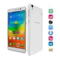 Lenovo Note 8 mobile phone 6 Inch Octa Core 1GB Ram Android 4.4 13.0 MP Camera Dual Sim 4G FDD LTE Lenovo A936