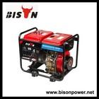 danyo 6kva diesel generator set kva
