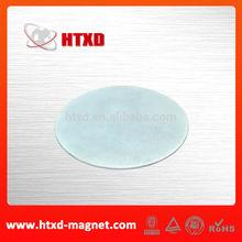 Neodymium ultra thin magnet