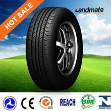 Direct from china cheap alibaba auto pneumatici