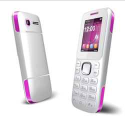 small size mobile phones cheap mobile phone made in china dual sim standby