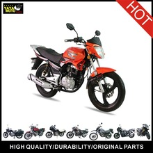 China Supplier New Product Zh125-7c king Kong Iv 250cc Sports Bike Motorcycle