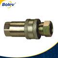 con la calidad de la fábrica de garantía de suministro de kohler piezasdelmotor