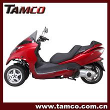 Tamco YB250ZKT trike 250cc bike for sale