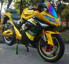 Motorcycle promotional 200cc racing motorcycle made in china