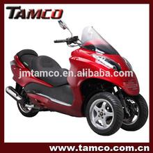 tamcoyb250zktขายร้อนคุณภาพดีรถจักรยานยนต์จีน600cc