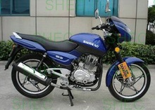 Motorcycle 150cc/200cc/250cc moped titan motorcycle