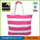 cloth custom printed cotton canvas shopping bag