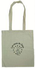 canvas cloth bag
