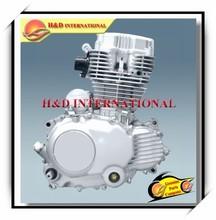 CG150-2 Motorcycle engine,Genuine 50cc 110cc 125cc 150cc 200cc 250cc 500cc 700cc CG engine Gy6 engine Scooter engine
